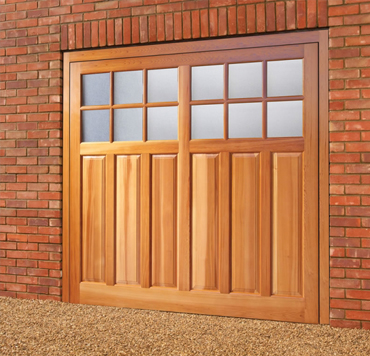 Home Buckle Jones Side Hinged Garage Doors Newcastle Hexham