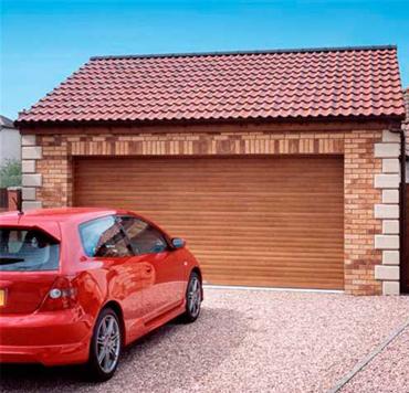 Home Buckle Jones Roller Garage Doors Newcastle Hexham