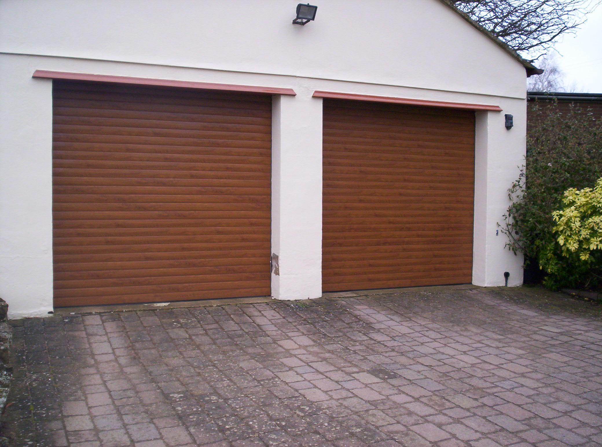Buckle jones garage doors newcastle garage doors hexham buckle jones garage doors newcastle garage doors hexham garage doors carlisle garage doors north east rubansaba
