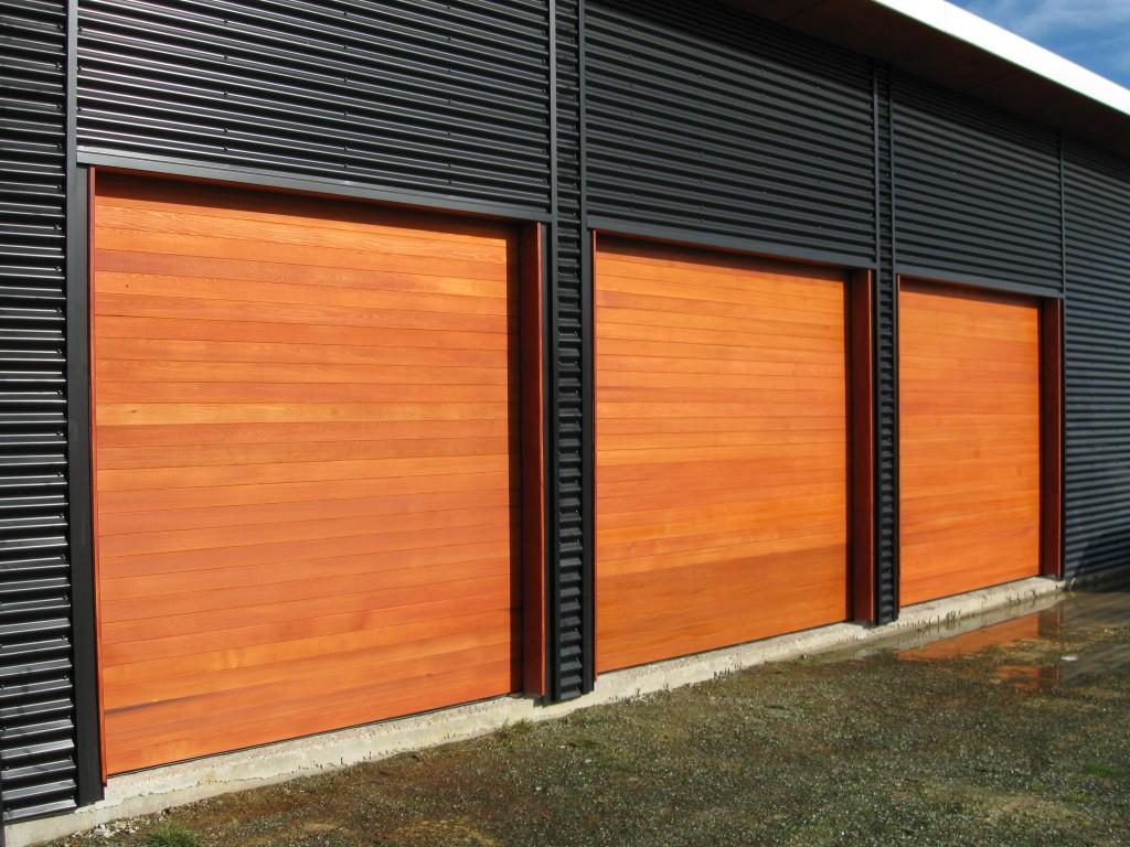 Buckle Amp Jones Garage Doors Newcastle Garage Doors