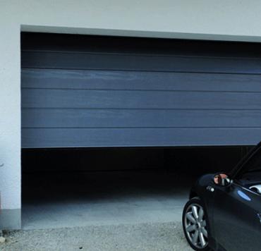 Home Buckle Jones Sectional Garage Doors Newcastle Hexham
