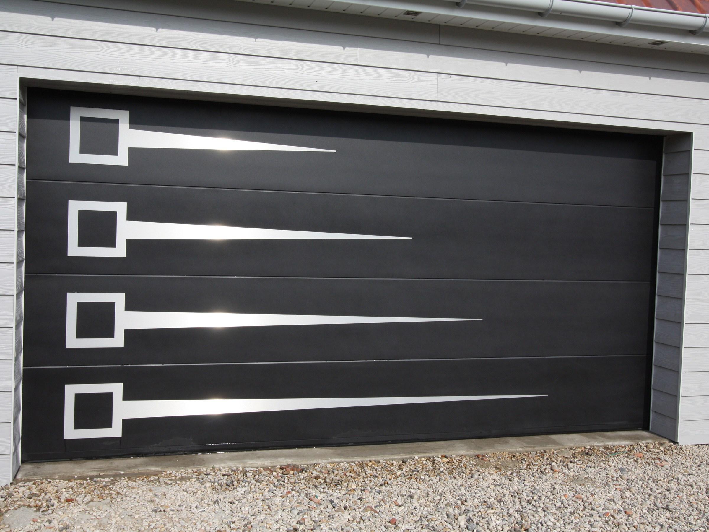 Buckle Jones Garage Doors Newcastle Garage Doors Hexham